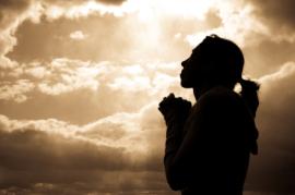 1-prayer