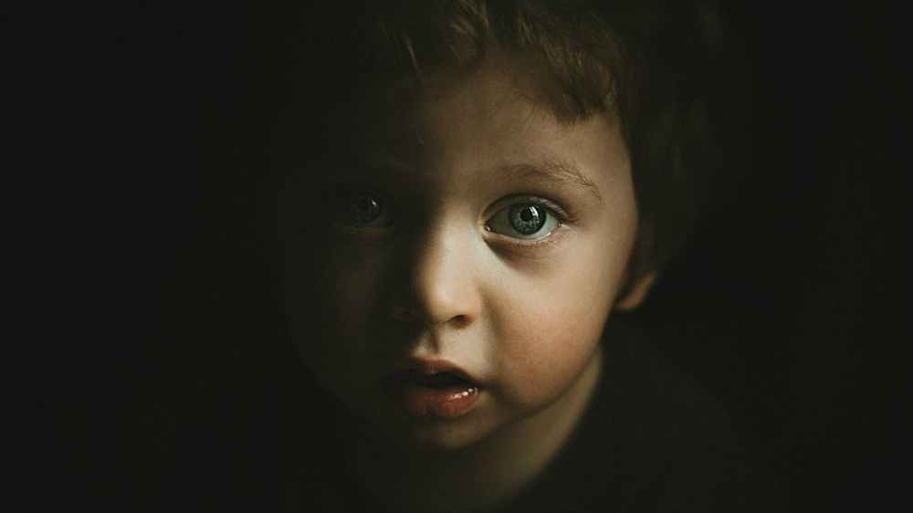 trusting-god-when-our-children-suffer-ro8ctoq0-d6d396db752ea50a9d429dd8ef8f7aab