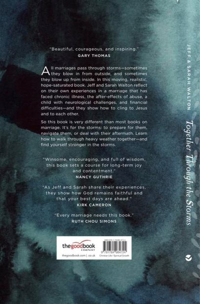 TTTS Back cover